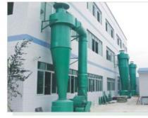 废气处理工程实例