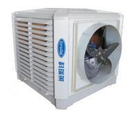 KM22 环保空调