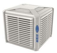 KM32(新品)环保空调
