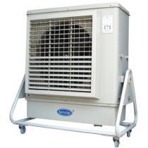 KF60-3.7 移动式三角车架蒸发式冷气机