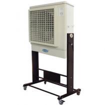 KF60-3.7 移动式高车架蒸发式冷气机