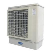 KF60-3.7 蒸发式冷气机