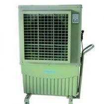 MKEL3.7-ZY13A 移动式大水箱蒸发式冷气机