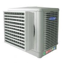 sKS10B-4.3 侧出风蒸发式冷气机