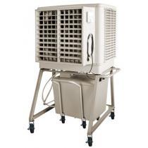 KS10Y-7.0 移动式带水箱蒸发式冷气机