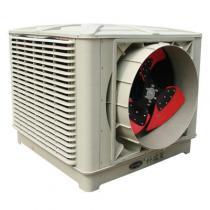 KS15B-7.2 侧出风蒸发式冷气机