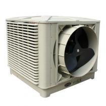 KS18B-10 侧出风蒸发式冷气机