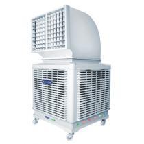 KS18Y-13 移动式蒸发式冷气机