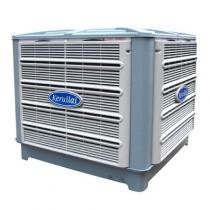 KD18A-11 底出风蒸发式冷气机