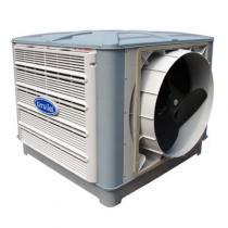 KD18B-10 侧出风蒸发式冷气机