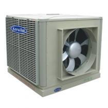 KS30B-20 侧出风蒸发式冷气机