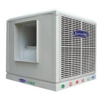 KT25B-20KT40B-35KT45B-45KT60B-60侧出风蒸发式冷气机