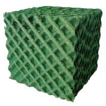 d5090-15(绿色)蒸发冷却湿帘